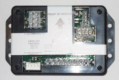Power Gear Leveling Control Module 1010001284