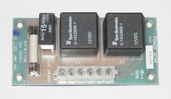 Power Gear Slide Out Controller Kit 521278