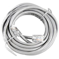 Xantrex 25 Foot Network Cable 809-0940