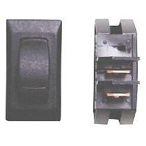KIB Electronics Water Heater LP Switch SWB1-18-U