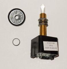 Intellitec Battery Guard Switch 01-00336-100