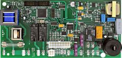 Dinosaur Electronics N991 Control Board for Norcold Refrigerators