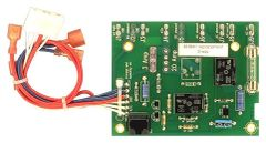 Norcold Refrigerator 2 Way Power Supply Board 618661D