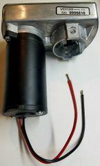 Venture Manufacturing Actuator Slide-Out 18:1 Motor 8910-81AH