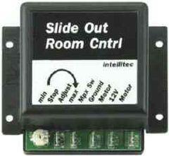 Intellitec Slide Out Room Controller 00-00193-000