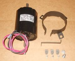 Atwood / HydroFlame Furnace Blower Motor Kit 37357MC