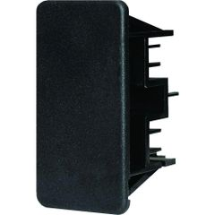Carling Switch Bezel Plug 8278