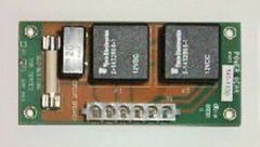 Power Gear Slide Out Controller Kit 521279