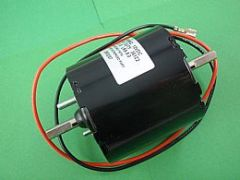 Atwood / HydroFlame Furnace Blower Motor 30135