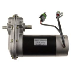Kwikee Linear Motor with Encoder 1820111