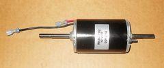 Suburban Furnace Blower Motor, 12 Volt, 231707