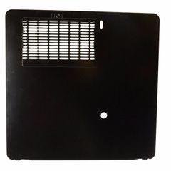 Atwood Water Heater Access Door 91507