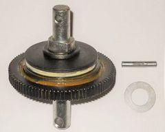 Barker Slide Out Motor Torque Limiter 26695