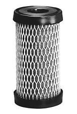 Shurflo Carbon Paper Water Filter 155022-43