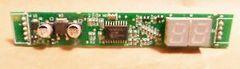 Dometic Refrigerator Circuit Board 3850969019