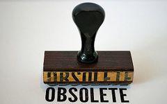Intellitec Slide Out Room Controller, Memory & Lock, 00-00318-000