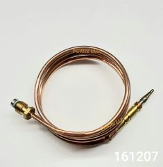 Suburban Oven Burner Thermocouple 161207