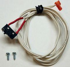Lower 2-Pin Plug-N-Play Microswitch 1824444