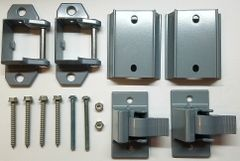 A&E Awning Bottom Mount Bracket Kit 3108706.015