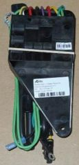 Kwikee Step Electronic Control Module Kit 909510001