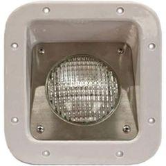 RV Ramp Lights GL-101-18