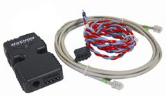 Magnum Battery Monitoring Kit with Shunt ME-BMK
