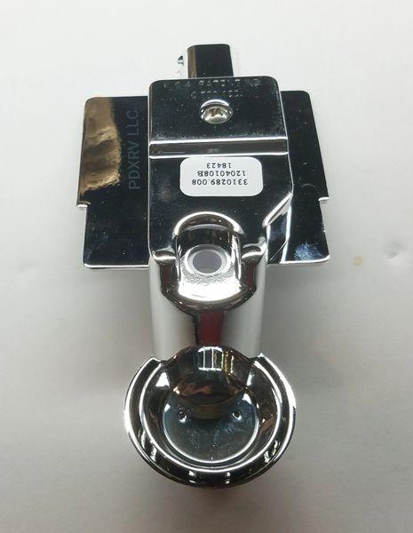 A&E Awning Weatherpro Awning Control Kit With Sensor On ...