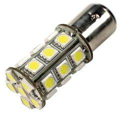 1016 LED Bulb, 24 LED's, 275 Lumens, Soft White, 50773