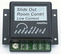 Intellitec Slide Out Room Controller 00-00193-100