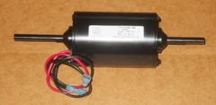 Suburban Furnace Blower Motor, 12 Volt, 231206