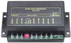 Intellitec Slide Out Room Controller 00-00525-300