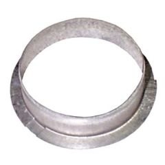 Atwood / HydroFlame Furnace 4 Inch Duct Adapter 31474