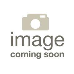 Coleman Fan Blade 1472-5021