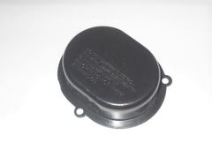 Suburban Water Heater Element Cover 090445