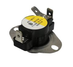 Supco LD120 Thermostat