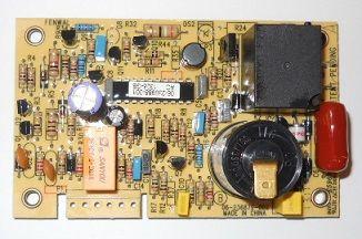Suburban Furnace Module Board 521099 Pdxrvwholesale