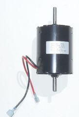 Atwood / HydroFlame Furnace Blower Motor 37964