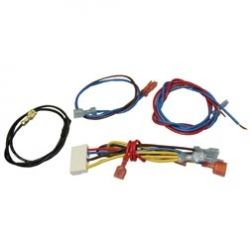 Terrific Suburban Furnace Control Module Board Wiring Kit 520840 Pdxrvwholesale Wiring Digital Resources Cettecompassionincorg