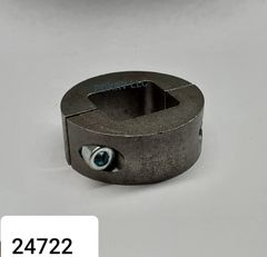 Barker Shaft Collar 24722