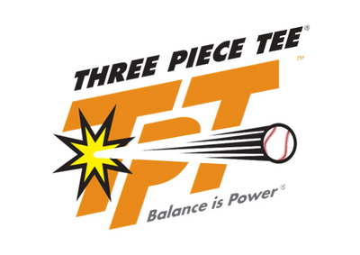 TPT Baseball LLC