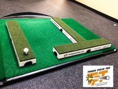 StabiliT™ Pro Lite™ Golf Swing Trainer