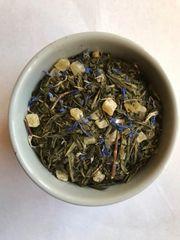 Tropical Smoothie Green Tea