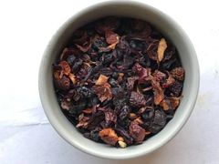 Cherry Tropic Herbal Infusion