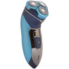 Vivitar 3-Head Rotary Shaver