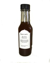 Buck Lee's Hand Crafted West Indies Bay Rum Aftershave 5oz