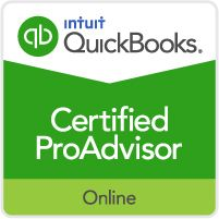 Quickbooks - 1 Hour of Consulting Time