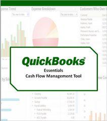 QuickBooks Desktop- 2017