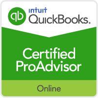 Quickbooks - 5 Hour Block of Time