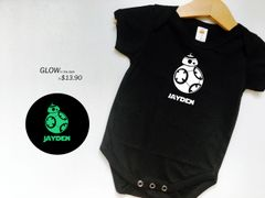 GSS-Glowinthedark-05