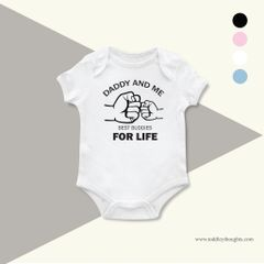 b7b437cb Fathers Day Collection | Toddley thoughts - Personalized Family T ...